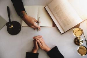 Durham Bankruptccy Lawyer | Sasser Law Firm