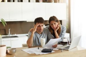 North Carolina's Chapter 7 Bankruptcy Means Test