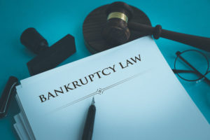 2019 update to chapter 12 of federal bankruptcy code