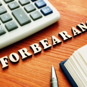 What to Do When Your Mortgage Forbearance Ends